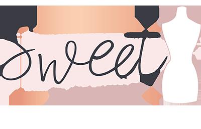 Sweet BOUTIK
